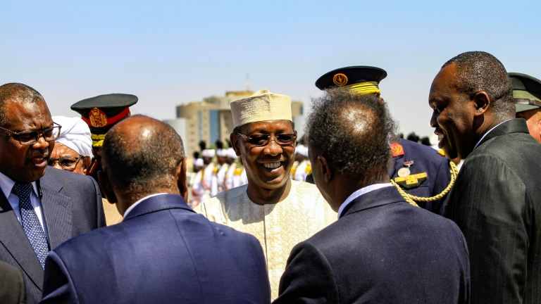 Tchad: Etat d'urgence dans l'est après des violences intercommunautaires