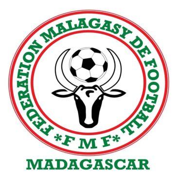 Raoul Rabekoto, nouveau président de la Fédération malgache de football