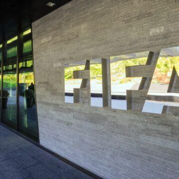 Egypte : après la débâcle de la CAN 2019, un comité de normalisation mis en place par la FIFA