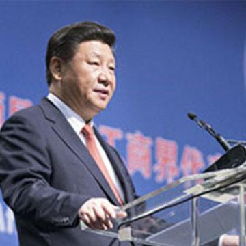 Le renforcement des relations entre la Chine-Afrique au menu du 8e Forum Sino-Africain