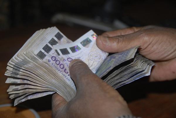 Les crédits bancaires dans l'UEMOA ont connu une hausse de 17,5% en 2018