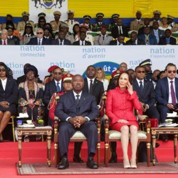 Gabon: L'ex-directeur de Cabinet du président au coeur d'une opération anticorruption