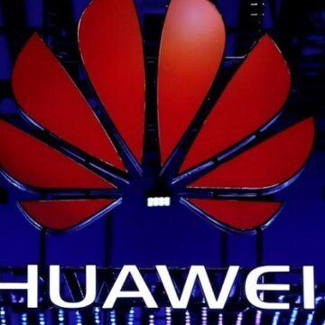 L'engagement d'Huawei, pour la construction des villes intelligentes au profit de l'Afrique