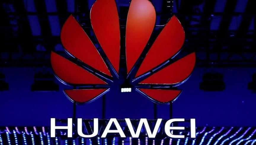 La Zambie réfute les affirmations selon lesquelles elle se serait servie de la Technologie d'Huawei pour espionner ses opposants
