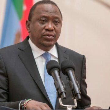 Diplomatie internationale: Le Kenya, bientôt membre non permanent du CS de l'ONU?