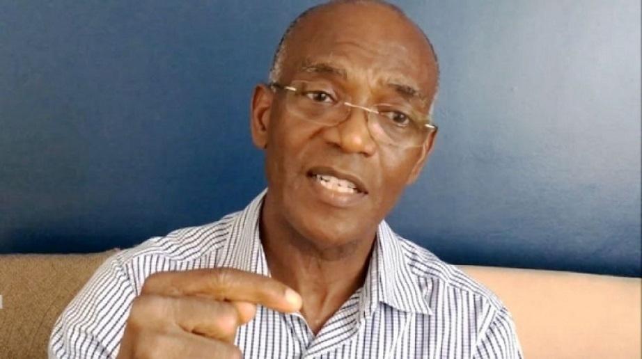 Abidjan : Mamadou Koulibaly préconise une gestion plus harmonisée de l'expansion de la ville et des transports