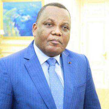 La République Centrafricaine et le Congo Brazzaville signent onze accords et protocoles