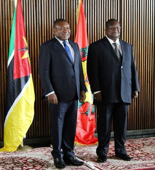 Mozambique: La Renamo a signé un accord de paix historique