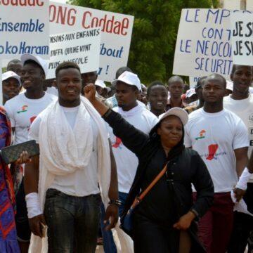 Niger: 12 villageois tués par Boko Haram dans la région de Diffa