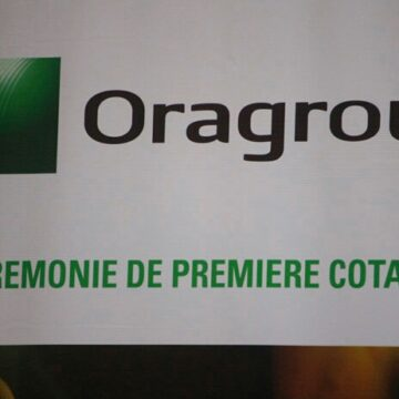 Oragroup clôture son émission de billets de trésorerie sur une note positive souscrite à 100%