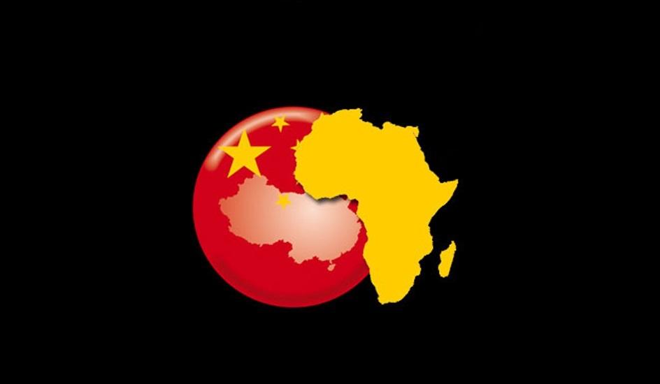 Les banques du continent estiment que la dette chinoise n'est pas un problème