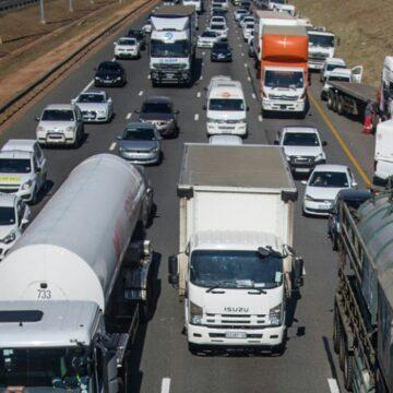 Afrique du Sud: Vague d'attaques xénophobes contre des routiers (HRW)