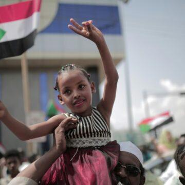 Soudan : l'ONU se félicite de la signature de l'accord sur la transition vers un gouvernement civil