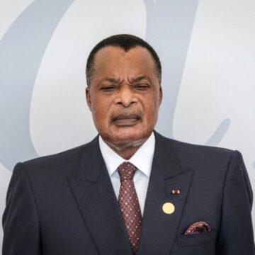 Congo: Un fils Sassou accusé par une ONG de détournement de 50 millions de dollars