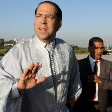 Tunisie: Candidat à la présidentielle, le Premier ministre renonce à sa 2e nationalité