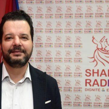 Tunisie: Un candidat ouvertement homosexuel à la présidentielle, une première contestée