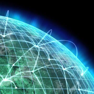 Digital Earth Africa Day : la technologie géospatiale, levier de développement en Afrique