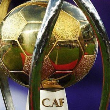 CHAN Cameroun 2020/ Tirage au sort : les équipes en lice fixées sur leurs adversaires