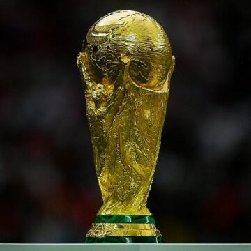 Afrique : les éliminatoires Coupe du monde 2022 reportées à novembre 2020