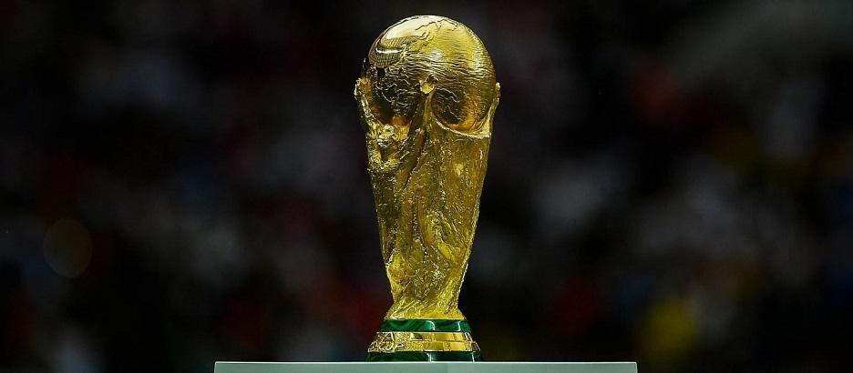 Mondial 2022/ Tirage au sort : rendez-vous le 21 janvier pour la zone Afrique
