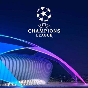 Football : l'UEFA dévoile son équipe type de la saison 2019