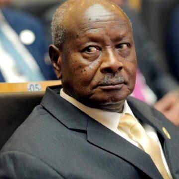 Ouganda: Une marche pour protester contre la corruption et  dirigée par Museveni crée la polémique