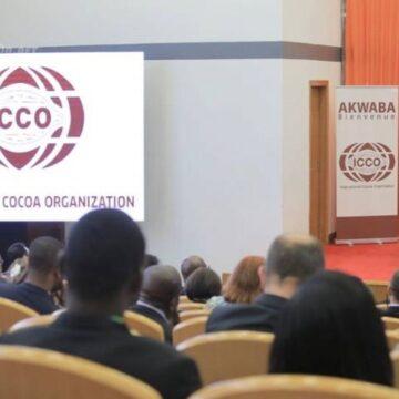 100ème Session/ICCO : des réflexions menées à Abidjan pour effectivement faire profiter aux producteurs des revenus du Cacao