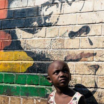 Les deux dernières années de Mugabe, ou la lente fin d'un despote amer