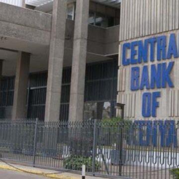 Le Shilling kényan résistera face à la flambée des prix du pétrole