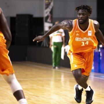 Mondial de Basket 2019 : aucune équipe africaine ne verra le 2ème tour