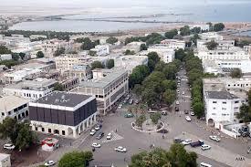 Djibouti reçoit un soutien financier de  600 millions $ de la BID pour booster son développement