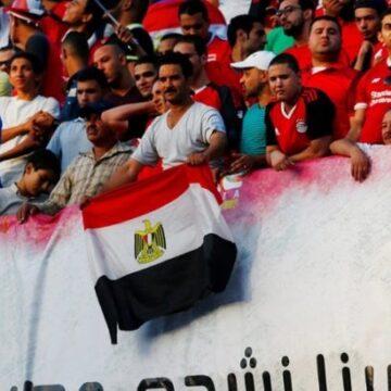 Jeux Africains de Rabat : L'Egypte caracole en tête du classement général avec 273 médailles