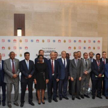 Des engagements forts en faveur de l'accélération technologique ont été pris par les pays arabes et africains lors du Forum régional de Huawei pour l'innovation à Tunis