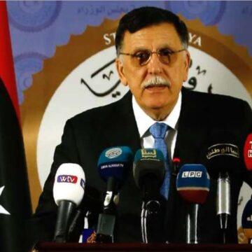 Rabat abritera en novembre le 1er Forum économique mondial de Libye