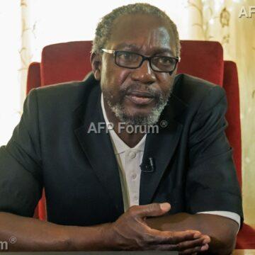 La famille de Mugabe à Singapour pour ramener sa dépouille au Zimbabwe