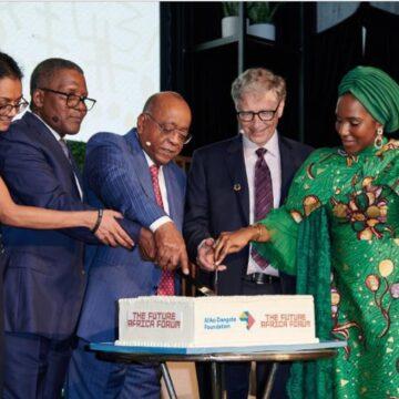 The Futur African Forum, nouvelle plateforme pour vendre la destination Afrique à New York