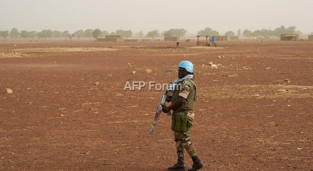 Un sommet ouest-africain ce 14 septembre pour éviter la propagation du jihadisme