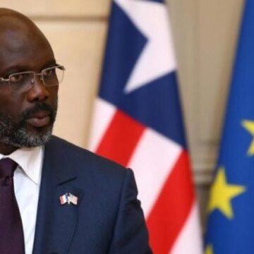 Un forum à New York pour booster les investissements américains au Libéria le 26 septembre
