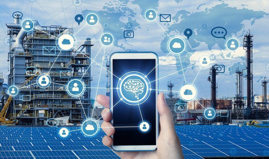 Intelligence Artificielle : le siège de la première agence d'Afrique francophone dédiée à l'AI sera construit au Togo