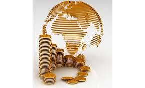 Vers des tendances qui façonnent un nouveau paysage de l'investissement (Rapport Africa Risk-Reward Index 2019)