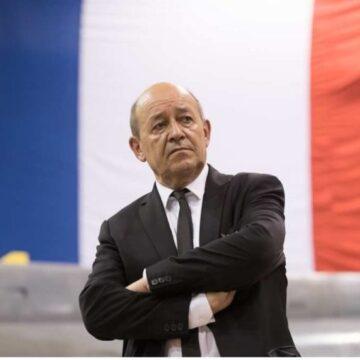 AG de l'ONU : l'exacerbation de la crise libyenne au menu d'un mini-sommet présidé par la France