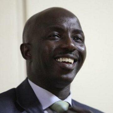 Nigeria: la mère de l'ex-entraineur des Super Eagles recouvre la liberté après dix semaines d'enlèvement