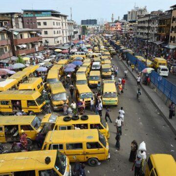 Classement des pays les plus accueillants pour les expatriés : le Nigeria 62ème sur 64