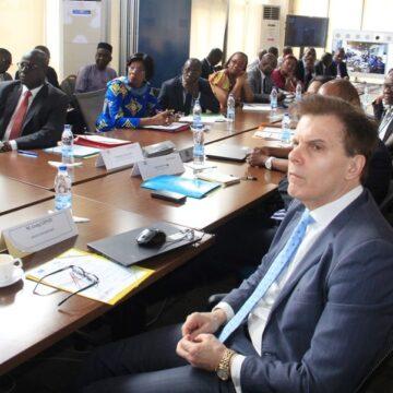 Environnement des affaires dans la zone CEDEAO : un fiche d'évaluation désormais en vigueur