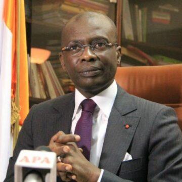 Régulation des médias/Une nouvelle ère en vue en Côte d'Ivoire