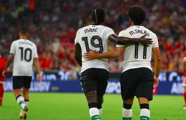 Reprise de la Premier League anglaise en juin