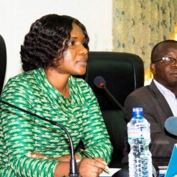 Le Togo parmi les quatre pays africains dans la shortlist des 20 économies les plus réformatrices du Doing Business 2020