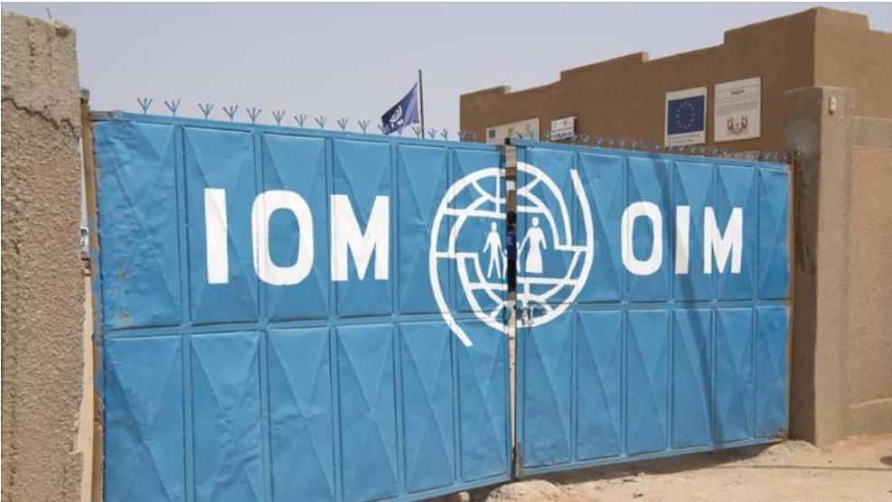 Les Nations Unies accompagnent l'Afrique pour l'instauration d'une migration sûre