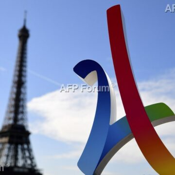 Olympisme: Paris et Dakar s'associent pour les JO-2024 et ceux de la jeunesse en 2022