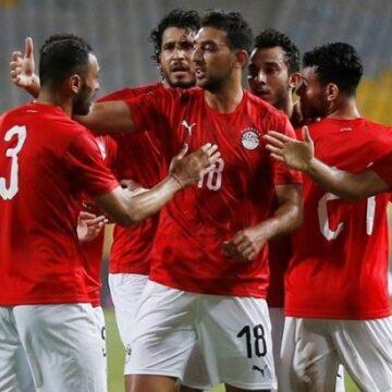 Hassan Shehata face à Hossam Mido parmi les 5 coaches sur la shortlist de la Fédération égyptienne